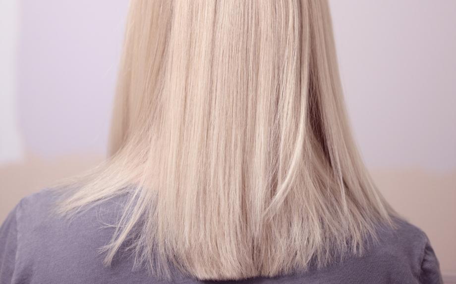 Colore capelli karina cascella 2019