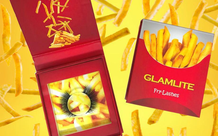 glamlite