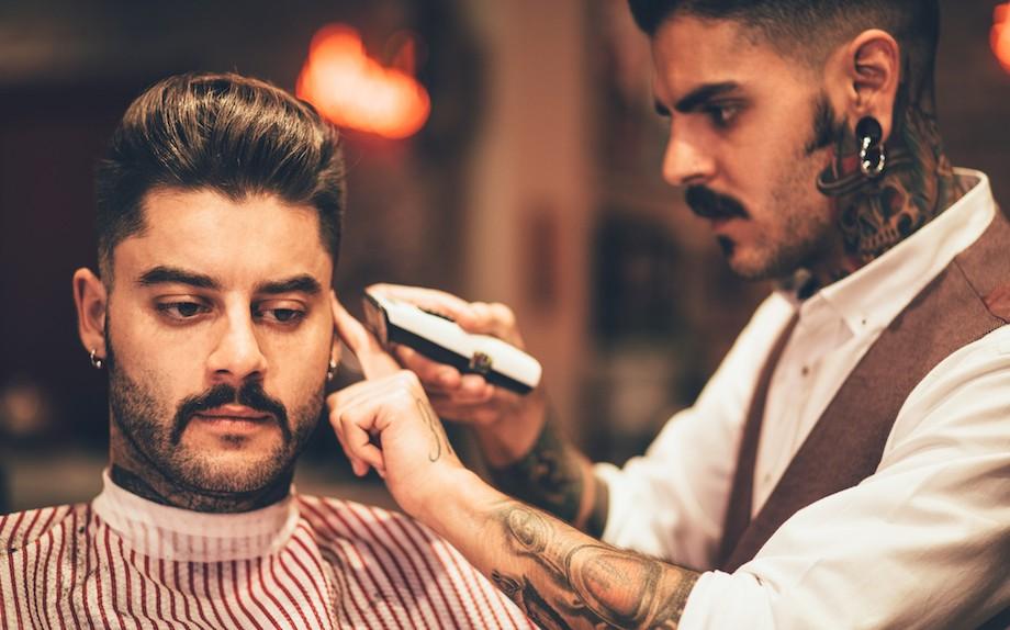 Rasoio Barba Uomo, quale scegliere e come usarlo al meglio?