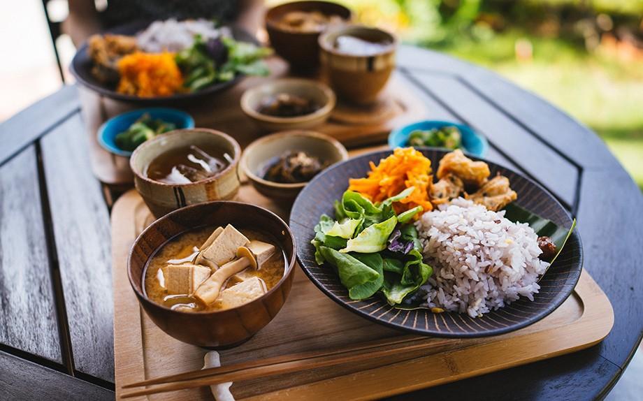 La Dieta Okinawa: cos'è, quali cibi comprende, perché fa bene ...