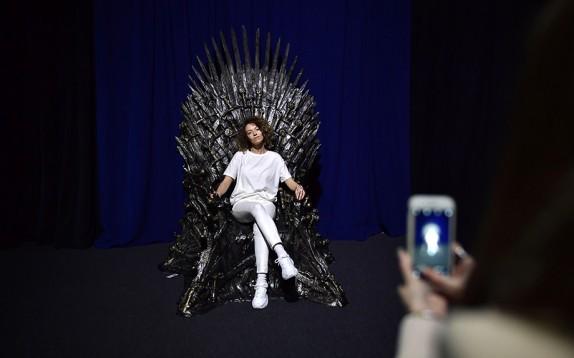 Se Game of Thrones vi manca già prenotate una vacanza a Belfast