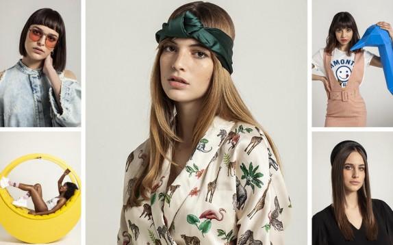 10 look che ispireranno i vostri outfit di primavera
