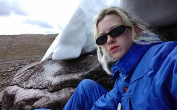 Non solo Greta: 5 attiviste ambientali da seguire su Instagram