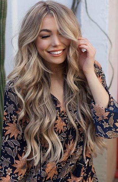 photo credits Pinterest @hairstyleHub