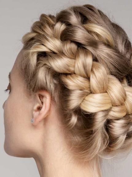 acconciature capelli estate 2019