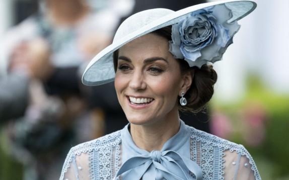 Royal Ascot 2019: i beauty look più belli