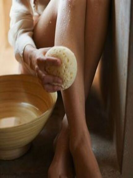 Photo Credit Pintarest:  www.donnamoderna.com
