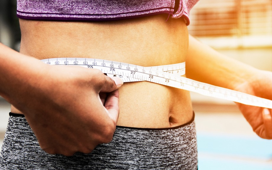prodotti-naturali-per-accelerare-il-metabolismo