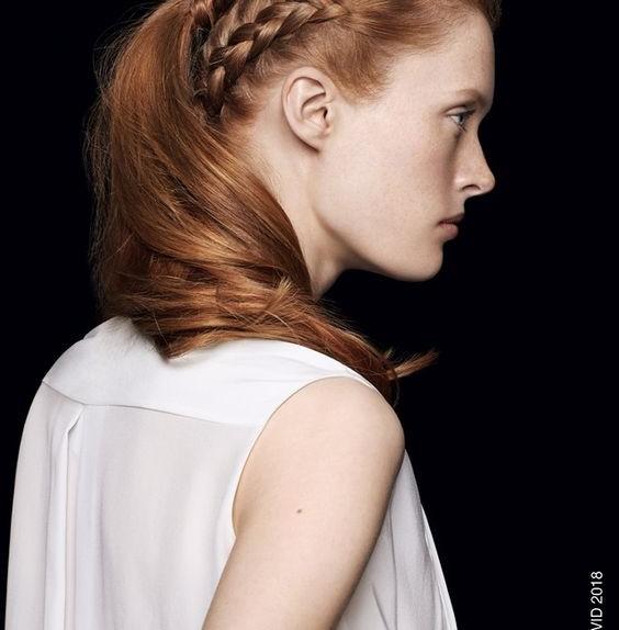Immagine tratta da dal Pinterest di Glamour Italia