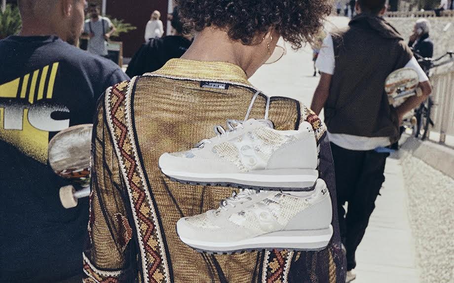 Nuovi Prodotti 70e19 fddeb Tendenze moda 2019: è ancora sneakers mania - Glamour.it