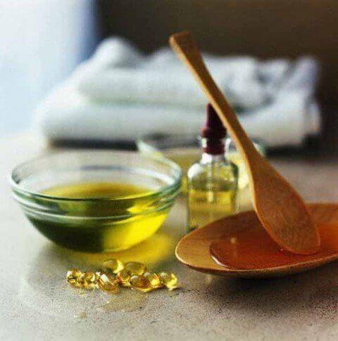Olio per capelli: perché è un prodotto così importante per i nostri capelli