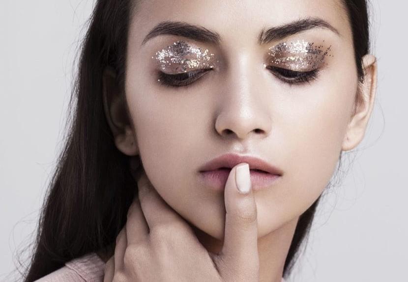 Glitter: come illuminare le sere d'estate