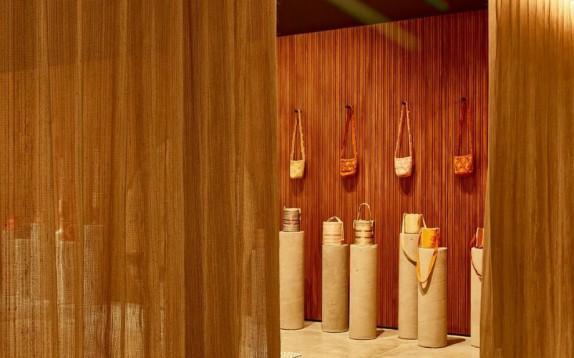 Appassionate di design: non perdetevi lo studio colombiano Verdi