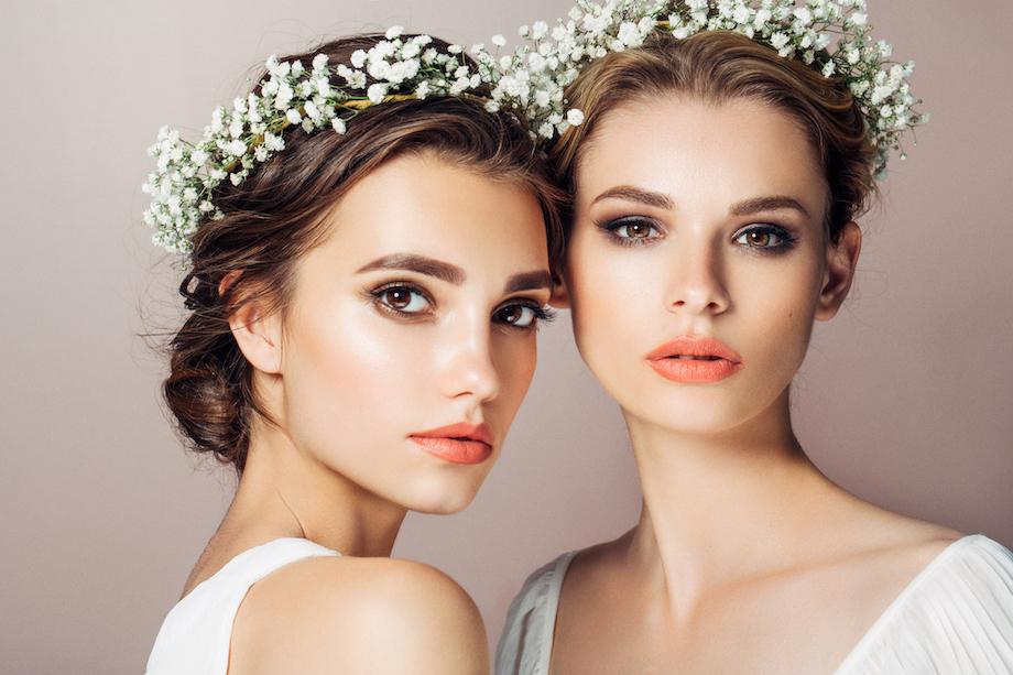 Acconciature capelli medi per cerimonia: gli stili del 2019