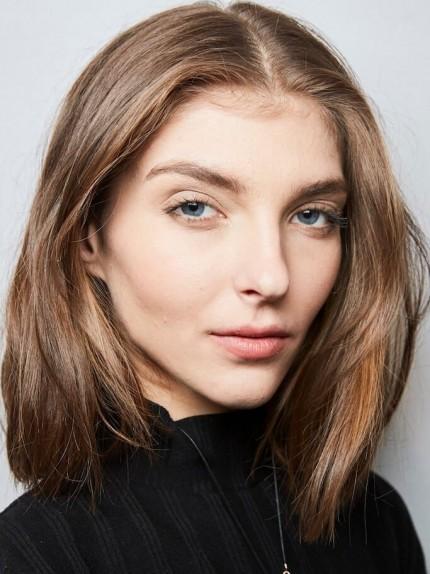 Colori capelli autunno inverno 2019
