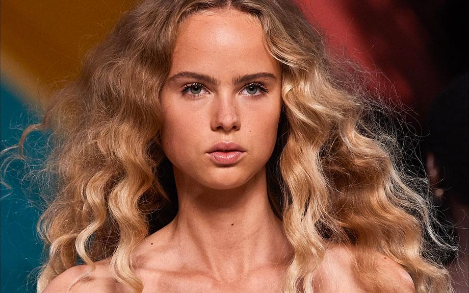Wheat Blonde, il biondo dell autunno