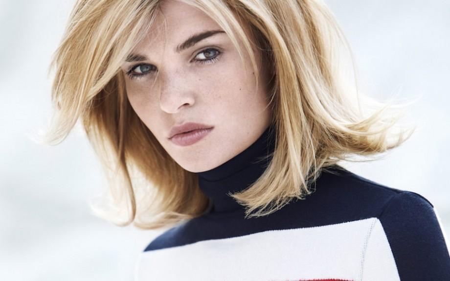 capelli autunno inverno 2020