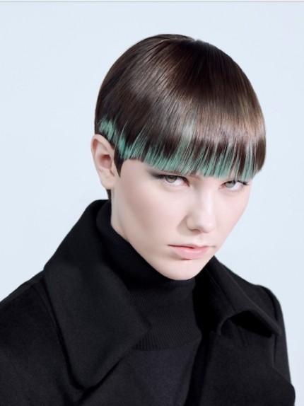 Tagli capelli autunno inverno 2019