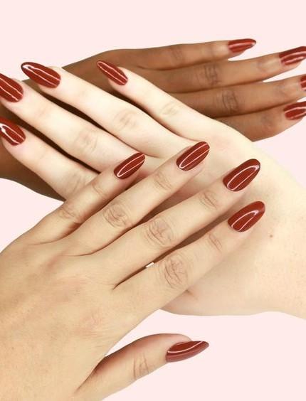 colore unghie