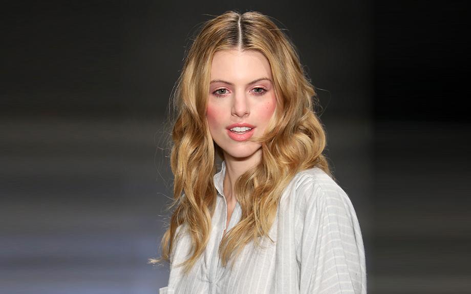 Come fare i capelli mossi - Come Fare - Cosa Fare
