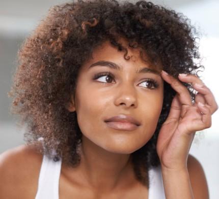 Consigli per un make up anti-stanchezza
