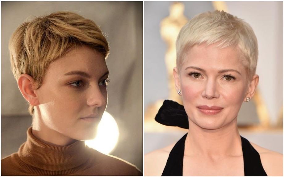 I tagli di capelli più trendy per l'Autunno 2019 - Glamour.it