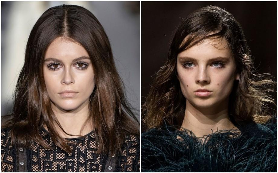 I Tagli Di Capelli Più Trendy Per Lautunno 2019 Glamourit
