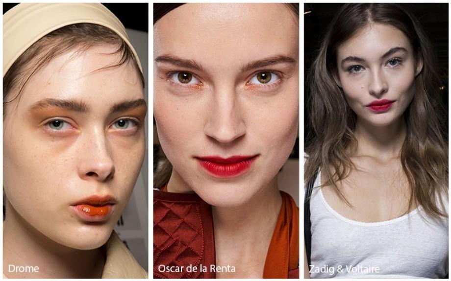 rossetti moda autunno inverno 2019