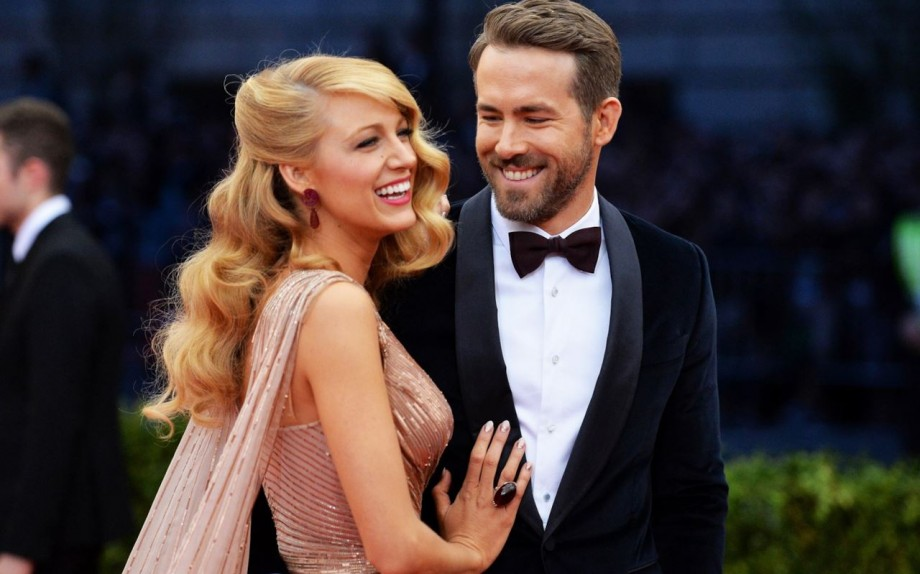 blake-lively-e-ryan-reynolds-maxw-1280