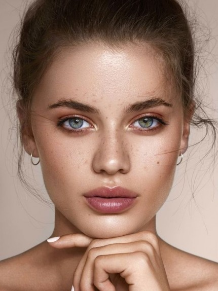 Make Up autunno inverno 2019