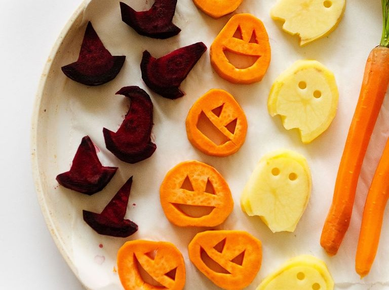 halloween-roasted-veggies-1533069412