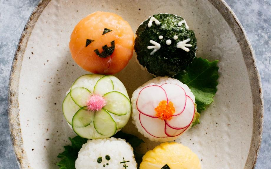 Halloween-Temari-Sushi-11
