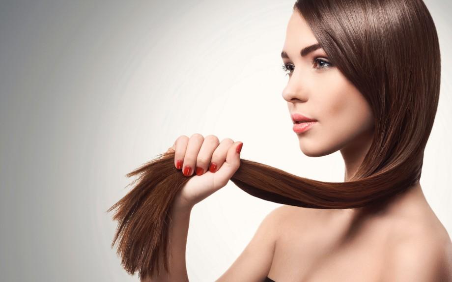 Capelli: 8 trucchi per mantenerli puliti più a lungo