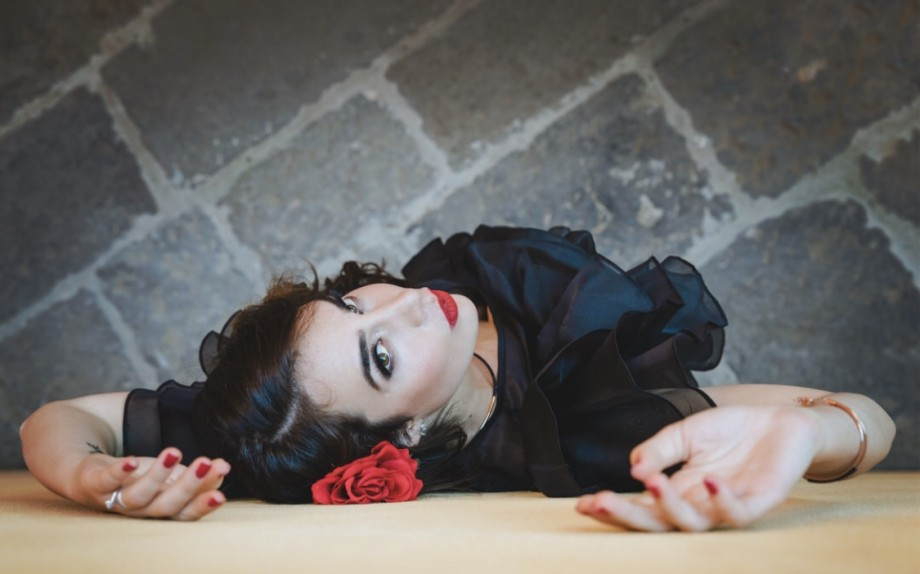 Photo credits Francesco Grasso