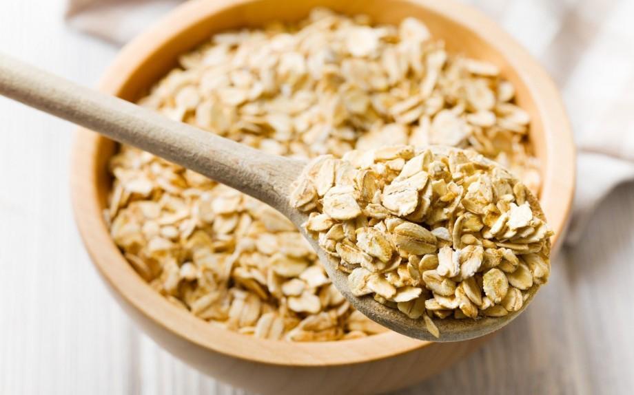 Alimentazione sana: 5 cibi che riattivano il metabolismo