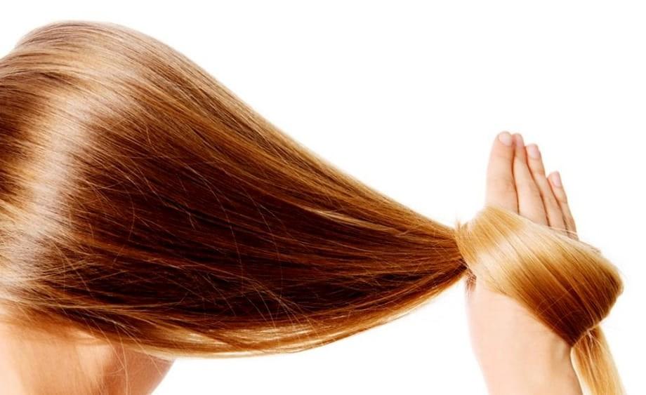 capelli-sani-1024x576-2