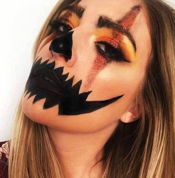Halloween: i prodotti per la skincare a tema da non perdere