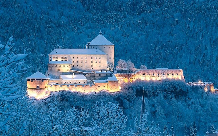 1-fortezza_inverno(c)-Ferienland-Kufstein_