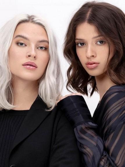 Moda capelli inverno 2020