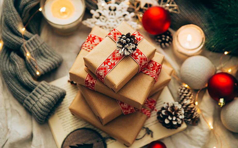 Regali Di Natale Da 20 Euro.Regali Di Natale Sotto I 20 Euro Vogue Italia