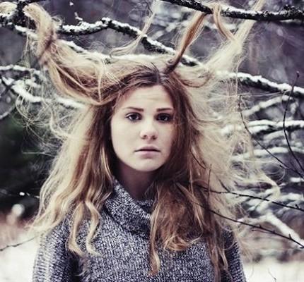 capelli inverno 2020