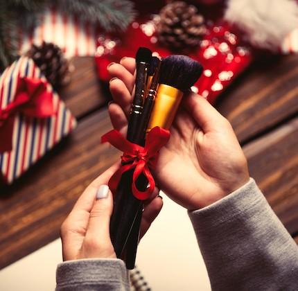Natale: 5 regali beauty da non perdere