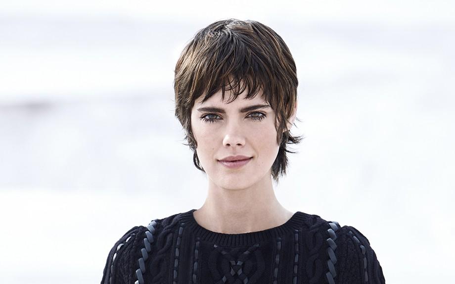 Capelli corti: i tagli che si porteranno nel 2020 | Vogue ...