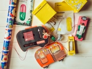 Idee regalo Natale 2019 last minute: kit e prodotti beauty per tutti!