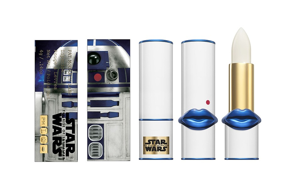 PML-X-STAR-WARS-R2D2_ClearBalm_Group_1