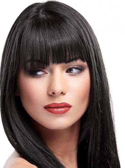 colore capelli 2020